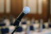 Беспроводной микрофон Shure PG58